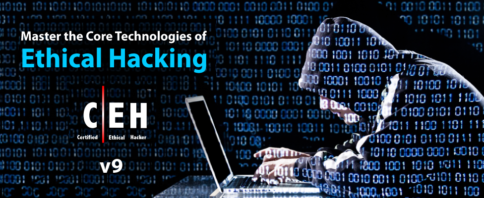 certified-ethical-hacker-ceh-course-ceh-training