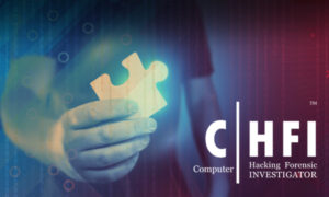 CHFI-Computer Hacking Forensic Investigator Course in Hyderabad